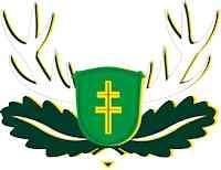Kreisjagdverein Hersfeld e.V.