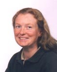 Karin Lotz