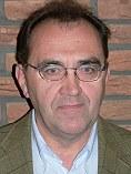 Manfred Gieb