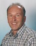 Wilfried Marchewka