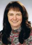 Dr. Ina Meißner