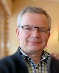 Jürgen Manns